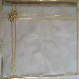 Saree Bag