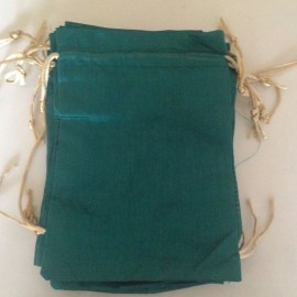 Potli Bag H