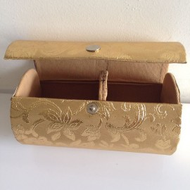 Bangles Holder Closed View