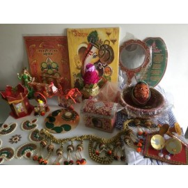 Marriage Rukhwat Package B