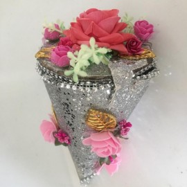 Engagement Sweets Cone A
