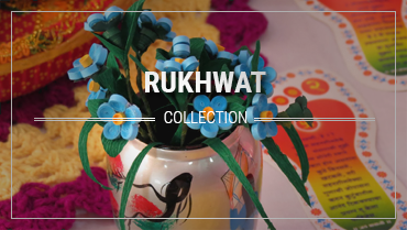 Rukhwat Collection